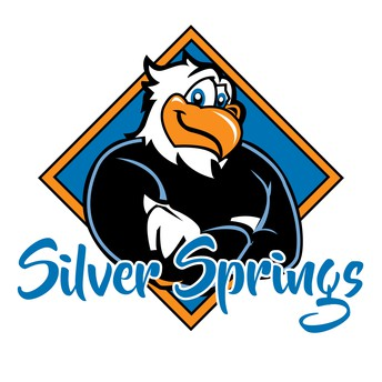 Silver Springs Elementary Return to School Plan for Students and Families