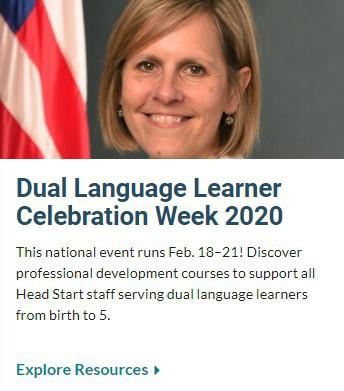 DLL Celebration week
