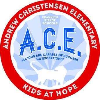 Christensen Elementary