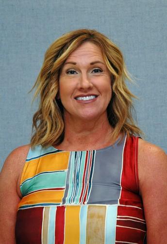 Regional Administrator-Pam Stangeland