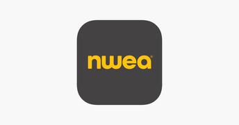 NWEA Testing Information