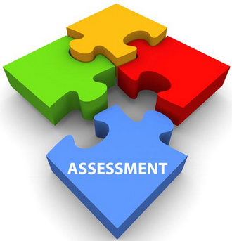 Upcoming Student Assessments