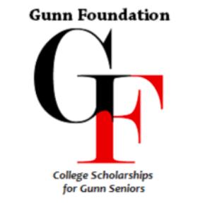 Congratulations to the 2020 Gunn Foundation Scholars