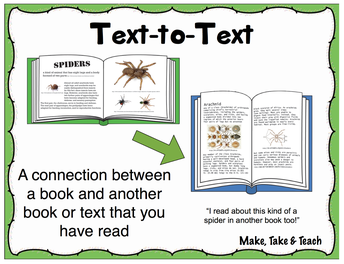 Text-to-Text