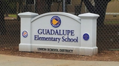 Guadalupe Elementary School