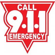 Call 911 during a crisis for immediate assistance. We care about you!