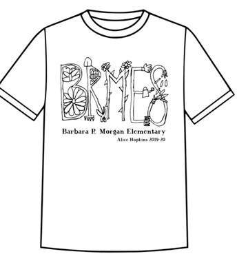 Online Tshirt Orders