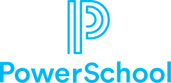 Acceso a las calificaciones de su estudiante en PowerSchool: