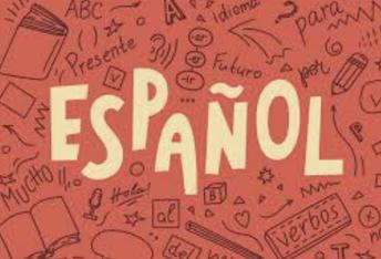 Spanish IV - DC