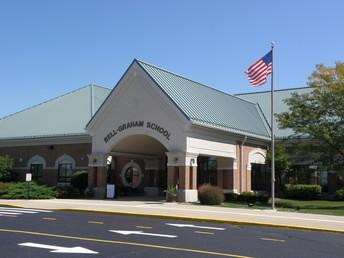 Bell Graham Elementary School