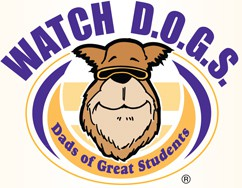 Lee Elementary WatchD.O.G.S.