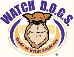WatchD.O.G.S. de la Esc. Primaria Lee