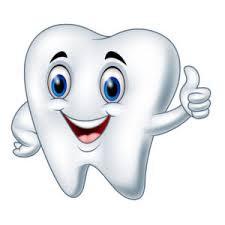 Dental Presentation - January 23rd and 24th
