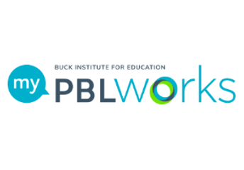 Great PBL Resource