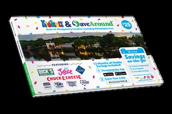 KidsStuff Fundraiser Kicking Off Online