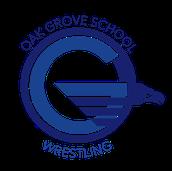 Oak Grove Wrestling Club
