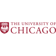 Science Olympiad Team takes Top Honors at University of Chicago