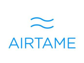 AirTame Updates