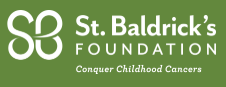 Western Middle School to Host Fundraiser for St. Baldrick's