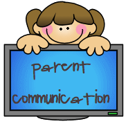 Parent Communication during Summer