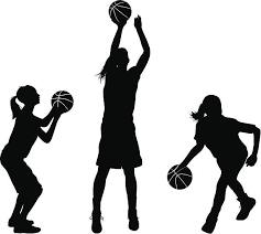 7th & 8th Grade Girls' Basketball