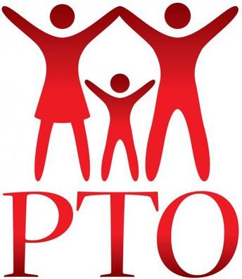 Holbrook Middle School PTO