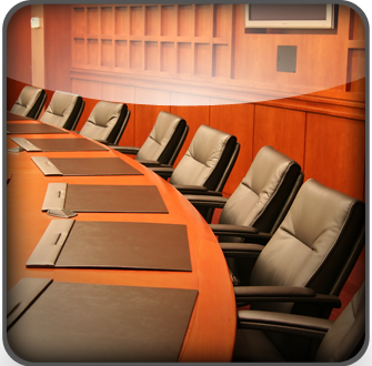New School Board Member to be Appointed