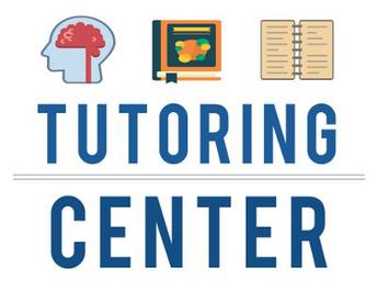 NPHS Learning Center Term 2 Information