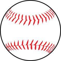 WKHS Baseball Tryouts