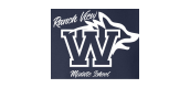 Check Out the Special Events at Ranch View Middle School
