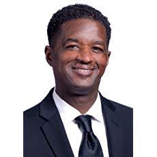 Anthony Muhammad, PhD