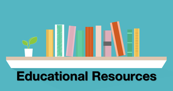 Find open educational resources (OER) online