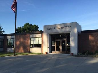 Reid Elementary