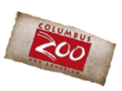 Teacher Workshops at the Columbus Zoo and Aquarium