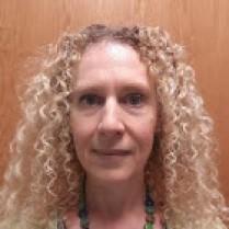 Ms. Tara Hermann