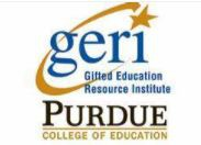 Online Enrichment Learning Opportunity
