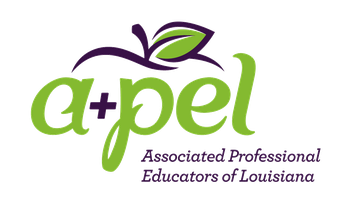 Louisiana A+PEL Members: Flipgrid Contest for Money