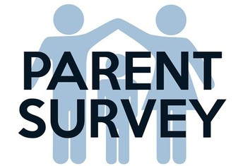 Next Friday Will Be Your Last Opportunity to Take the RBES Parent Survey