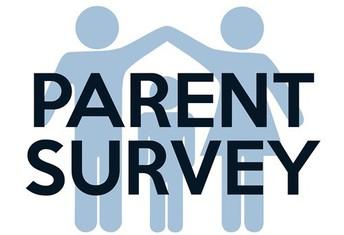 El próximo viernes será la última oportunidad que tendrá para contestar la encuesta RBES de los padres.