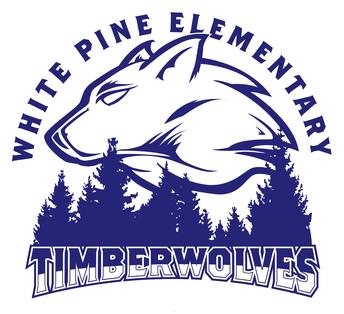 White Pine Elementary