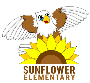 Sunflower Elementary