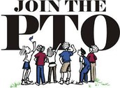 PKMS PTO Meeting 9/15 8am
