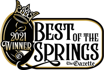 Horizon Recognized as Top Middle School in Colorado Springs