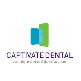Captivate Dental profile pic