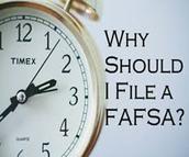 FAFSA Resource Center