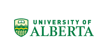 University of Alberta Registration 101