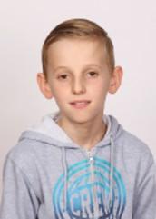 Lucas Tudor
