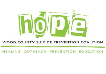 Wood County Suicide Prevention Coalition