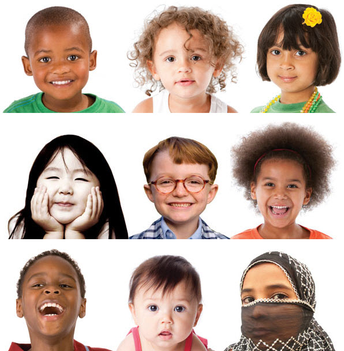 Culturally Responsive Strategies & Resources