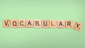 Ways to Enhance Vocabulary Instruction